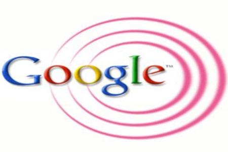 Google опять попал в неприятности