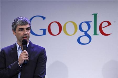 Что делают сотрудники Гугла?