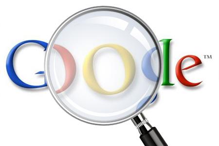 Google вносит изменения в поиск