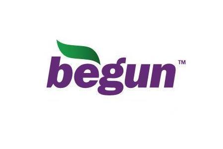 Крупная компания купила Бегуна!