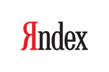 Нововведения осеннего Яндекса