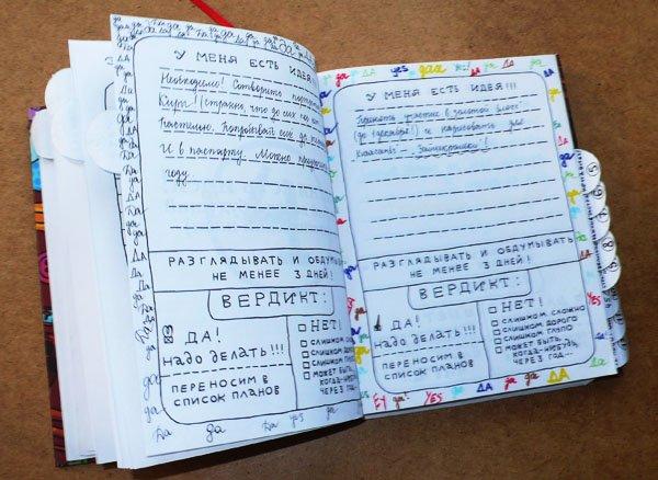 Картинки: Планер-блокнот. Всем бобра! Купить книгу с доставкой (Картинки) в Рязани