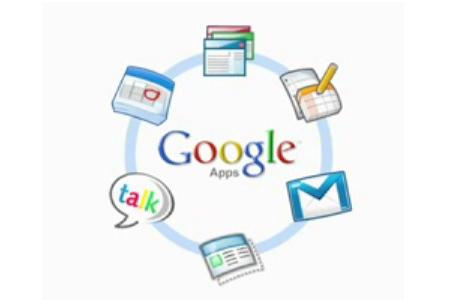 В Google скоро не будет боковой панели поиска