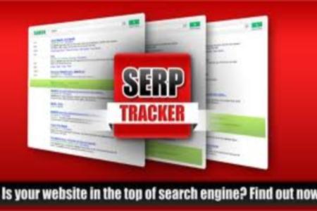 7 результатов SERP от Google