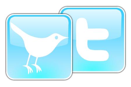 Ученые предсказали поведение твиттера