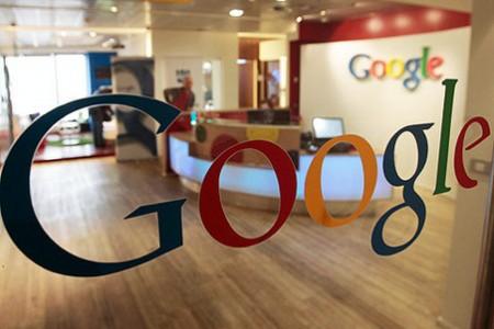 Google поможет найти лекарство