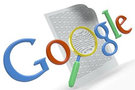 Google упрощает поиск пользователям