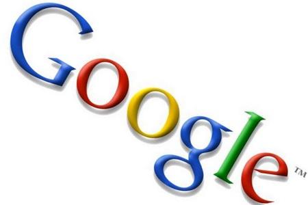 Google за авторские права
