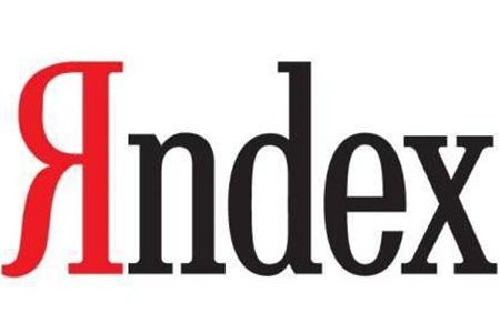 Яндекс бар уходит в небытие