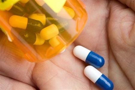 В Google проще найти медикаменты