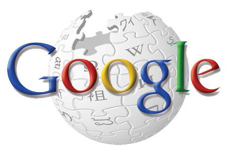 Русский поиск в семантике Гугл