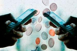 Интернет доступ с мобильных устройств