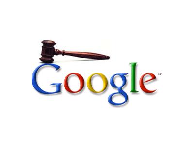 Компании Goofle грозит штраф 3 миллиарда евро