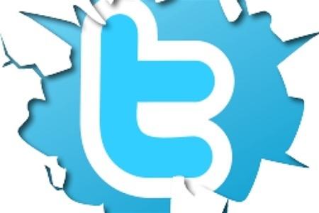 Twitter-мания и ее преимущества