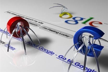 Google заключил партнерство с Kia