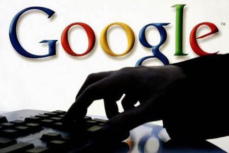 Продвижение в Google - это сложно