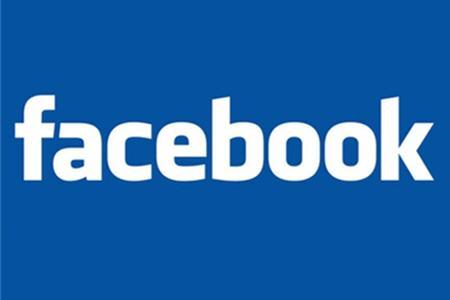 Социальный поиск от Facebook