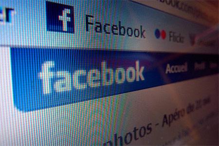 Facebook не нужны конкуренты