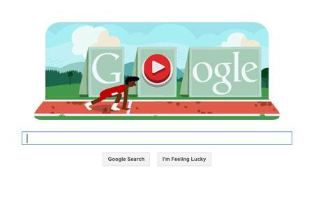 Google номинирован в штафе
