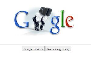 В Google Россия появится новый генеральный директор
