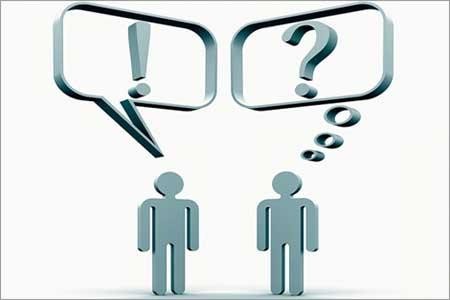 Сервис накрутки поведенческих факторов