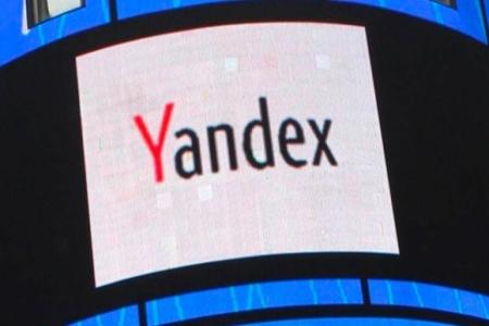 Яндекс опередил Bing по количеству запросов