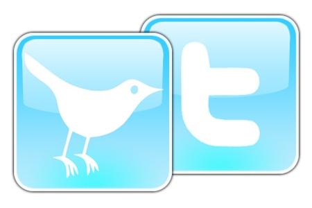 Twitter обновил свой поисковик