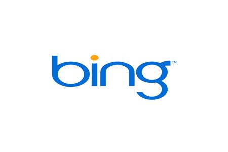 Bing уступил поисковику Yandex