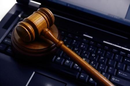 Фонды защиты авторских прав на контент