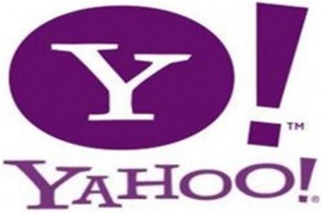Yahoo потерял былую славу и мощь