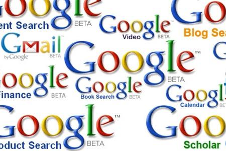 Новое расширение интересов Google