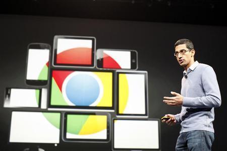 Компания Google запретит торговлю ссылками