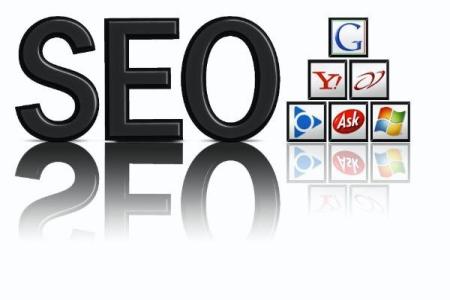 Опубликован рейтинг SEO-компаний