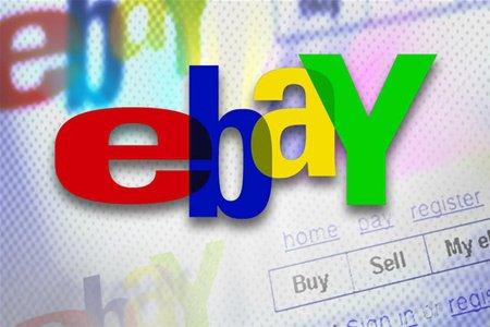 eBay раскритиковал рекламу от Google