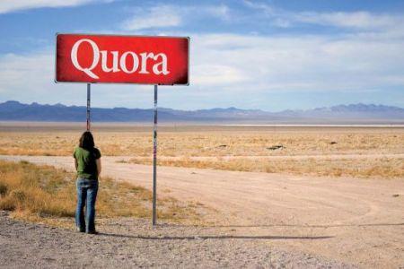 Полнотекстовый поиск от сервиса Quora