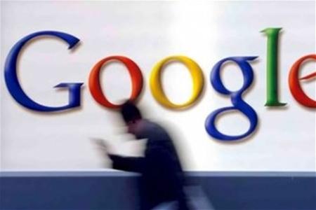 Поисковик Google показал свои методы работы