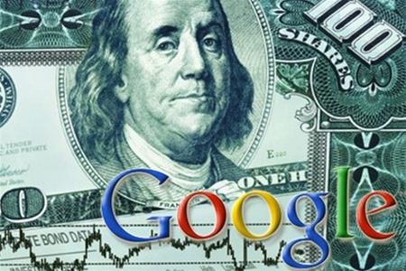 Итоги исследования удивили Google