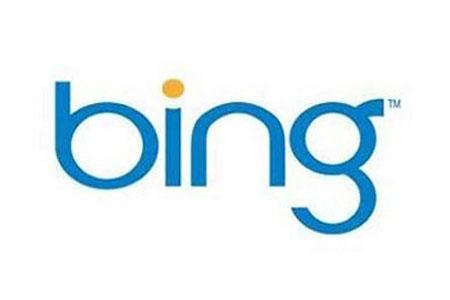 В Bing теперь можно увидеть автора статьи
