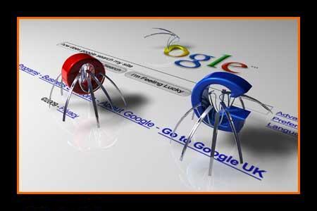 Google будет бороться с некачественными сайтами