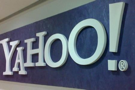 Yahoo закроет неперспективные проекты