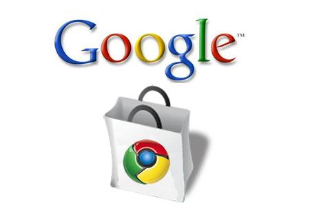 Рост запросов на удаление контента Google