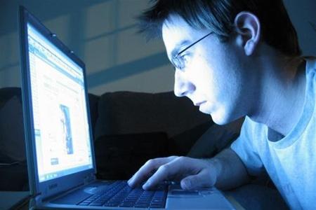 Все граждане планеты получат доступ к Интернету