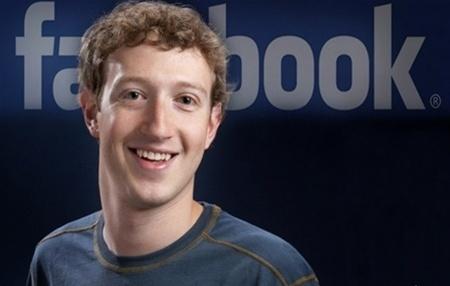 Цукерберг заплатит миллиард долларов налогов за год