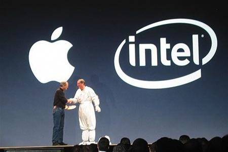Неужели Google игнорирует Apple?