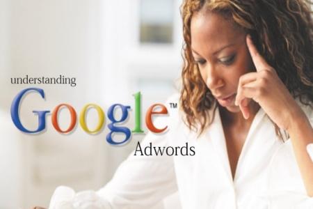 Google AdWords, функция ValueTrack