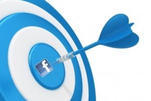 Новый таргетинг от соцсети Facebook
