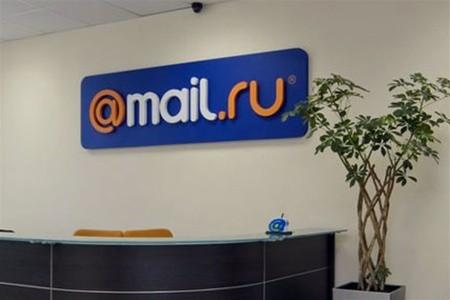 Новинка от российской компании Mail.Ru