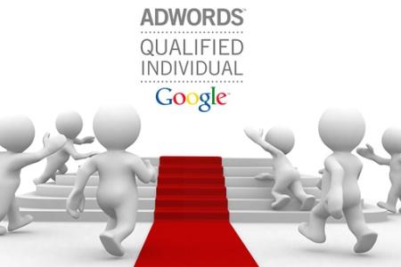 Новые функции кампаний в AdWords