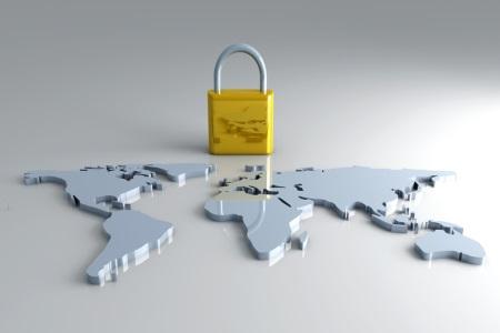 Ассоциация на страже прав пользователей