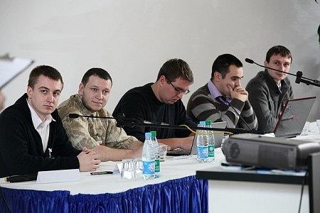 Семинар по SEO пройдет в Краснодаре